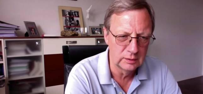 Prof.+Dr.+Hans-Joachim+L%C3%BCck%2C+Gyn%C3%A4kologisch-Onkologische+Praxis%2C+Hannover