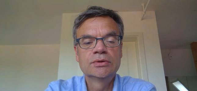 Prof.+Dr.+Christian+Buske%2C+Universit%C3%A4tsklinikum+Ulm