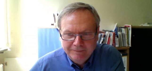 Prof.+Dr.+Arthur+Gerl%2C+Facharztpraxis+f%C3%BCr+H%C3%A4matologie+und+Onkologie%2C+M%C3%BCnchen