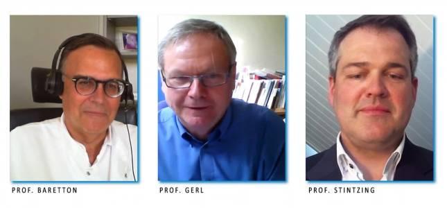Prof.+Dr.+Arthur+Gerl%2C+Facharztpraxis+f%C3%BCr+H%C3%A4matologie+und+Onkologie%2C+M%C3%BCnchen%2C%0D%0AProf.+Dr.+med.+Gustavo+Baretton%2C+Universit%C3%A4tsklinikum+Dresden%2C%0D%0AProf.+Dr.+med.+Sebastian+Stintzing%2C+Charit%C3%A9+Berlin