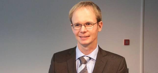 Prof.+Dr.+med.+J%C3%B6rg+Bojunga%2C+Frankfurt
