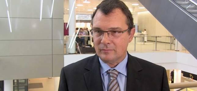 Prof.+Dr.+med.+Dirk+Schadendorf%2C+Essen