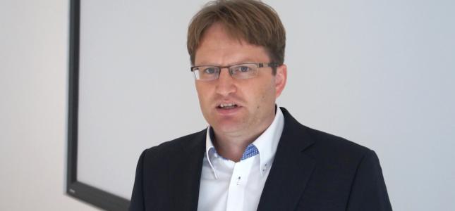 Prof.+Dr.+med.+Tobias+Pukrop%2C+Regensburg