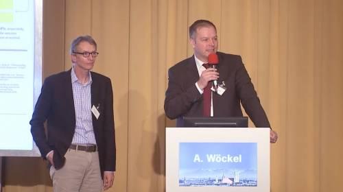 Gipfelstürmer 2017 - Paneldiskussion zu AGO/S3 Leitlinie und Post St. Gallen: Eskalation/Deeskalation bei Strahlentherapie