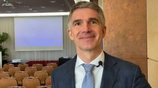 Prof. Dr. med. Volkmar Müller: ZNS Register BrainMet