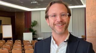 Neoadjuvante/Adjuvante/Postneoadjuvante Therapie: Prof. Dr. med. Frederik Marmé