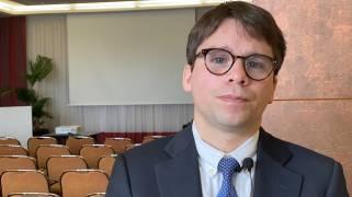OP und Strahlentherapie: Prof. Dr. med. Jörg Heil
