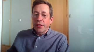 Studienergebnisse zu Immuntherapiekombinationen +/- Chemotherapie beim NSCLC