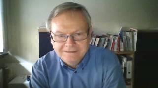 Vorasedinib: Einsatz beim Gliom
