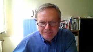 Aktuelle positive Studienergebnisse beim Urothel- und Prostatakarzinom