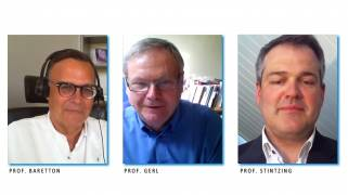 ASCO-Highlights zur translationalen Medizin