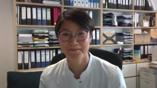 Nachgefragt bei Prof. Na: Stellenwert der Immunglobulin-Substitution für das Infektmanagement
