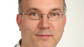 DGHO: Therapieinduzierte Immundefizienz - der besondere Fall - Prof. Wolff