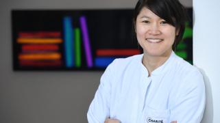 DGHO: Onkopedia-Leitlinie zu sekundären Immundefekten - Prof. Na