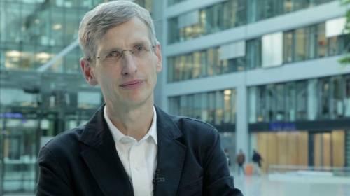 Herausforderung metastasiertes Pankreaskarzinom: Neue Konzepte für ein breites Spektrum von Patienten