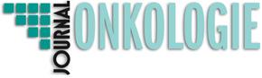 Logo Journal Onkologie